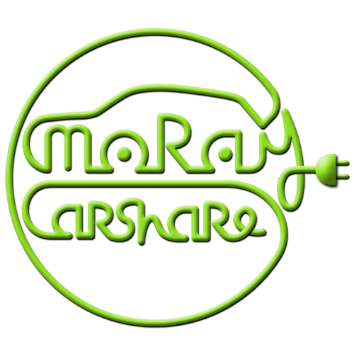 moray carshare