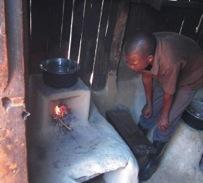 kenya current cookstoves
