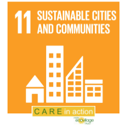 vision and sdg