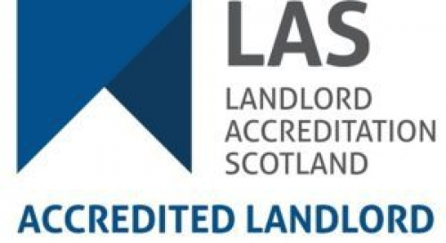 las-accredited-landlord